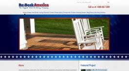 ReDeck America