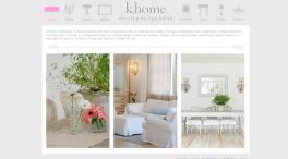 K.home Designs